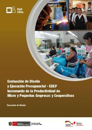 Biblioteca De La Cooperacion Alemana Para El Desarrollo Del Perú